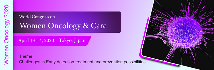 womenoncology2020_abstract - Women Oncology 2020