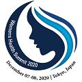Womens Health Summit