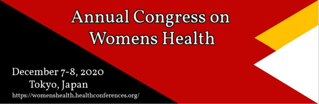 Womens Health Summit 2020 - Womens Health Summit 2020