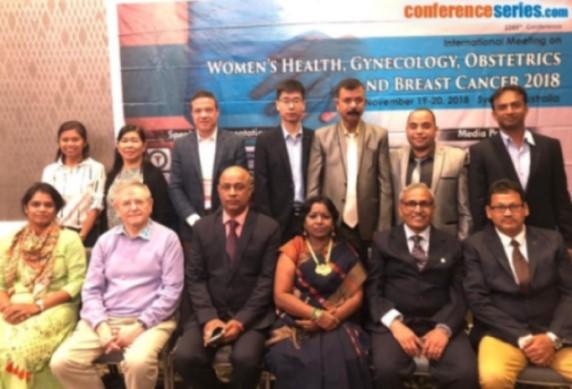 - Womens Health 2019