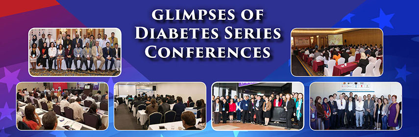 - DIABETIC COMPLICATIONS 2019