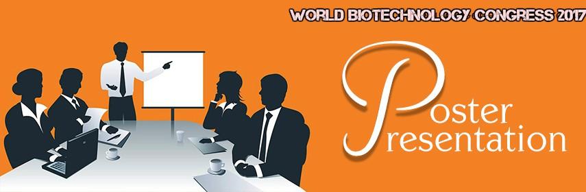- World Biotechnology 2017