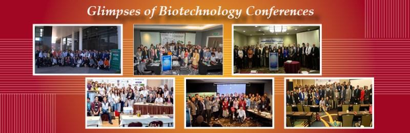 - World Biotechnology 2020
