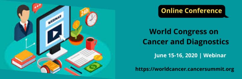 - World Cancer-2020