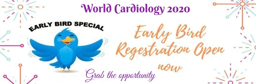 - World Cardiology-2020