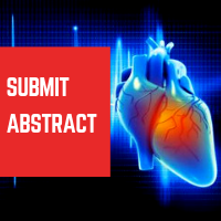 Cardiology Conference | Cardiology Congress 2019