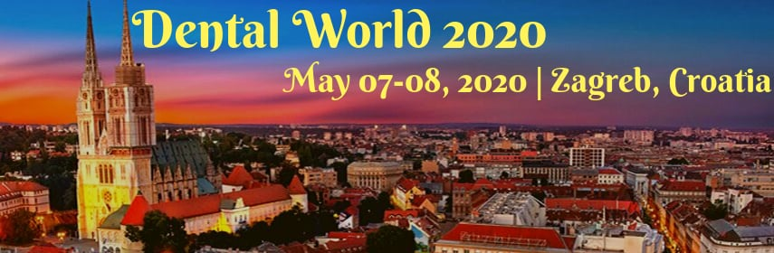 - Dental World 2020