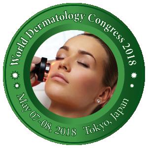 Dr  Andrea Merino-Ruisánchez | Dorrington Medical Associates