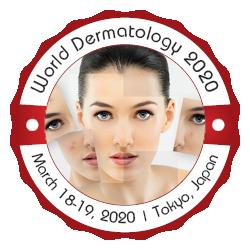 Dermatology Conferences | Dermatology Congress | Tokyo