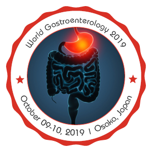 Gastroenterology Conferences | Gastroenterology& Therapeutic