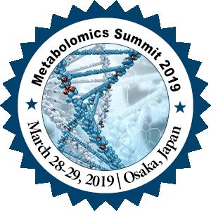 Metabolomics conferences| Metabolomics Summit 2019 | Metabolomics