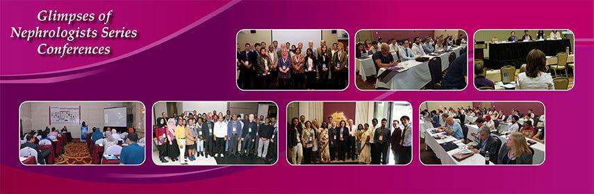 - Nephrology Summit 2020
