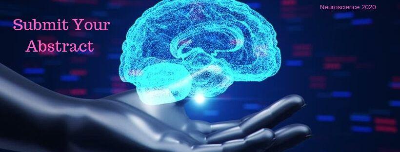 - Neuro-Science-2020