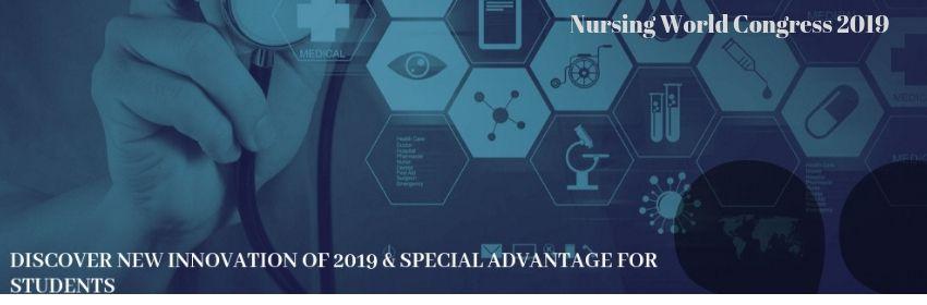 Nursing Conferences | Primary Healthcare Events | Women