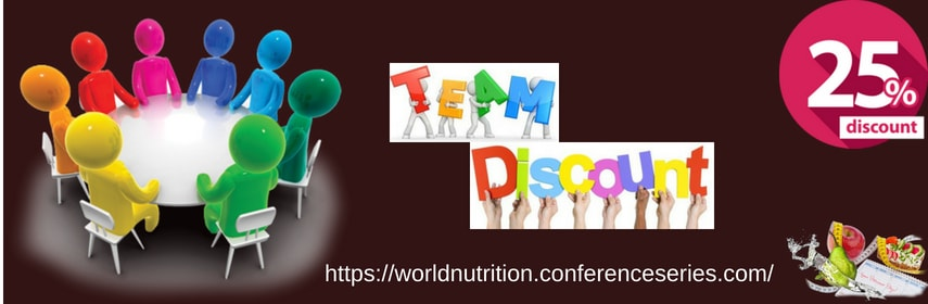 - World Nutrition 2018
