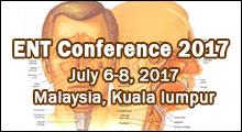 ENT Surgery conferences