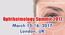 Ophthalmology Summit