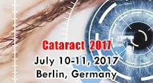 Global Optometry 2017