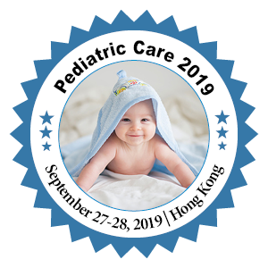 Pediatrics Conferences | Neonatology Conferences | Events | Meetings