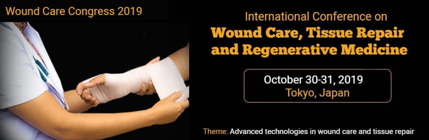 Wound Care Conferences | Tissue Repair Conference
