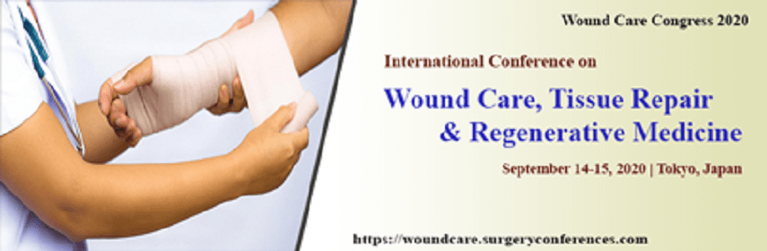 - WOUND CARE CONGRESS 2020