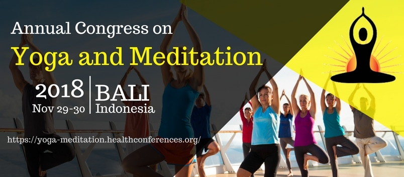 Banner_Yoga Meditation 2018 - Yoga Meditation 2018