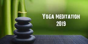Annual Congress on Yoga and Meditation  , Dubai,UAE