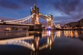 Nano Drug Delivery 2019 - London ,UK