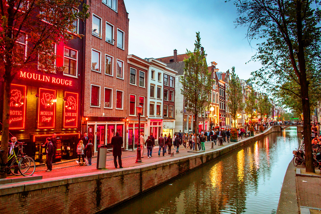Immunology 2019 - Amsterdam ,Netherlands