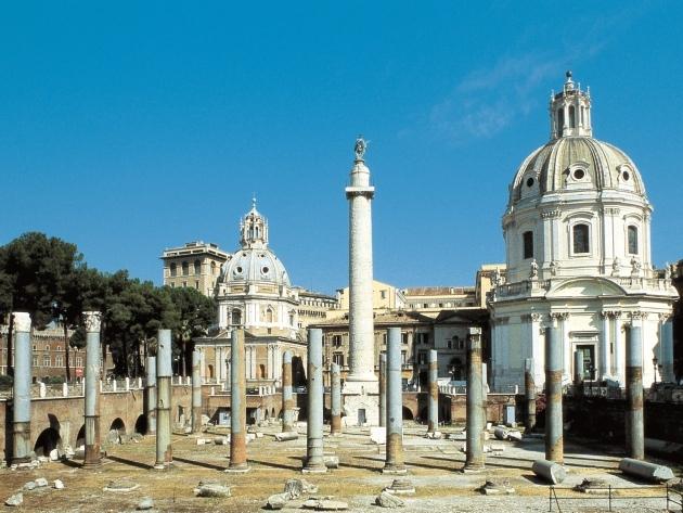 Euro Dementia Congress 2019 - Rome ,Italy