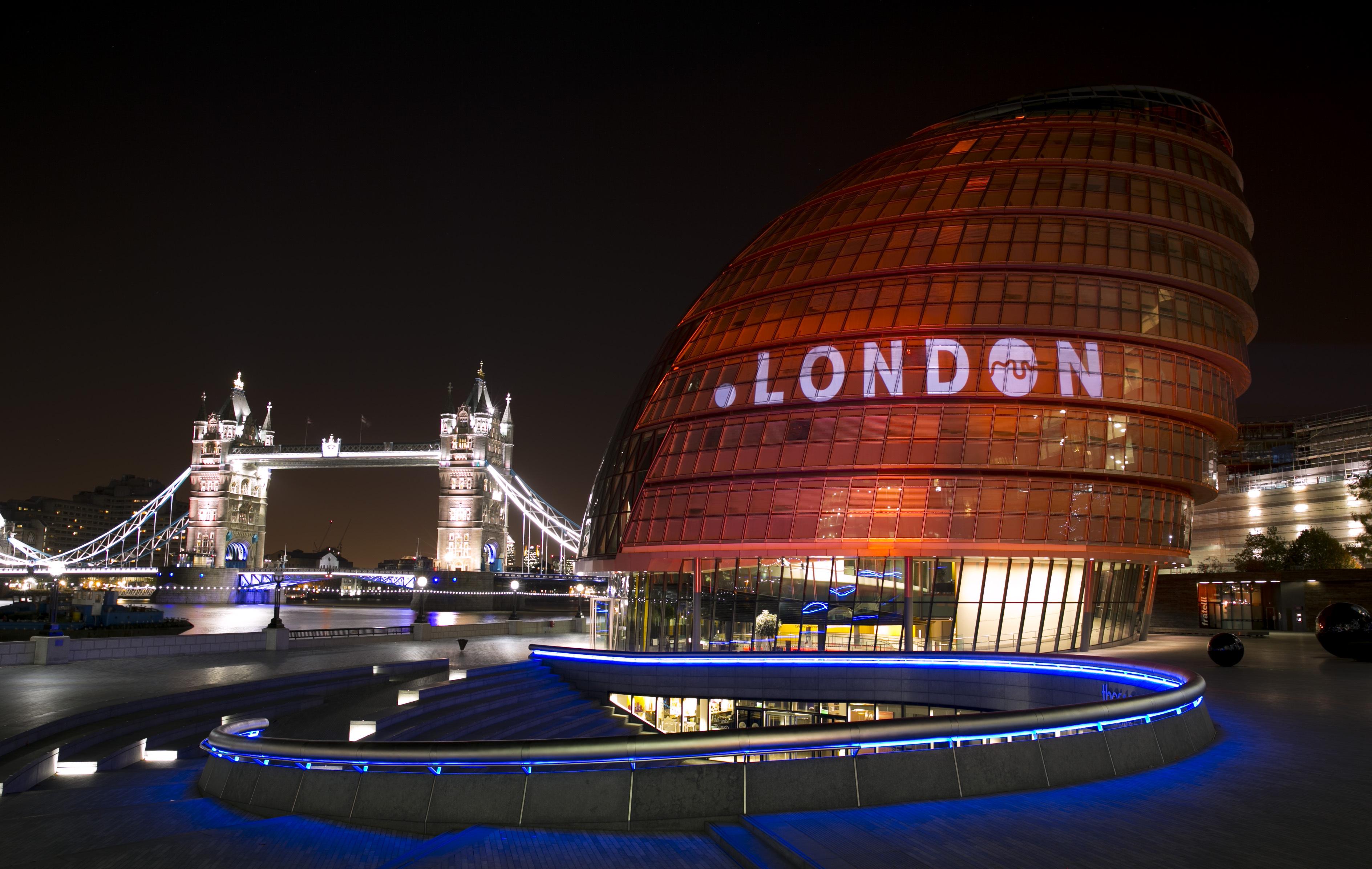 Biopolymers & Bioplastics 2018 - London ,UK