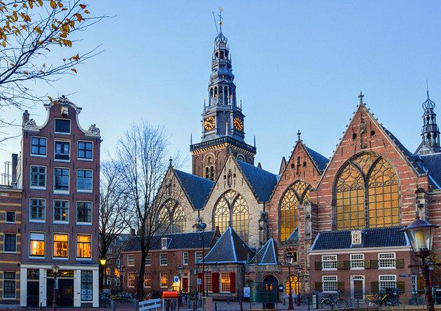 Obesity 2018 - Amsterdam ,Netherlands