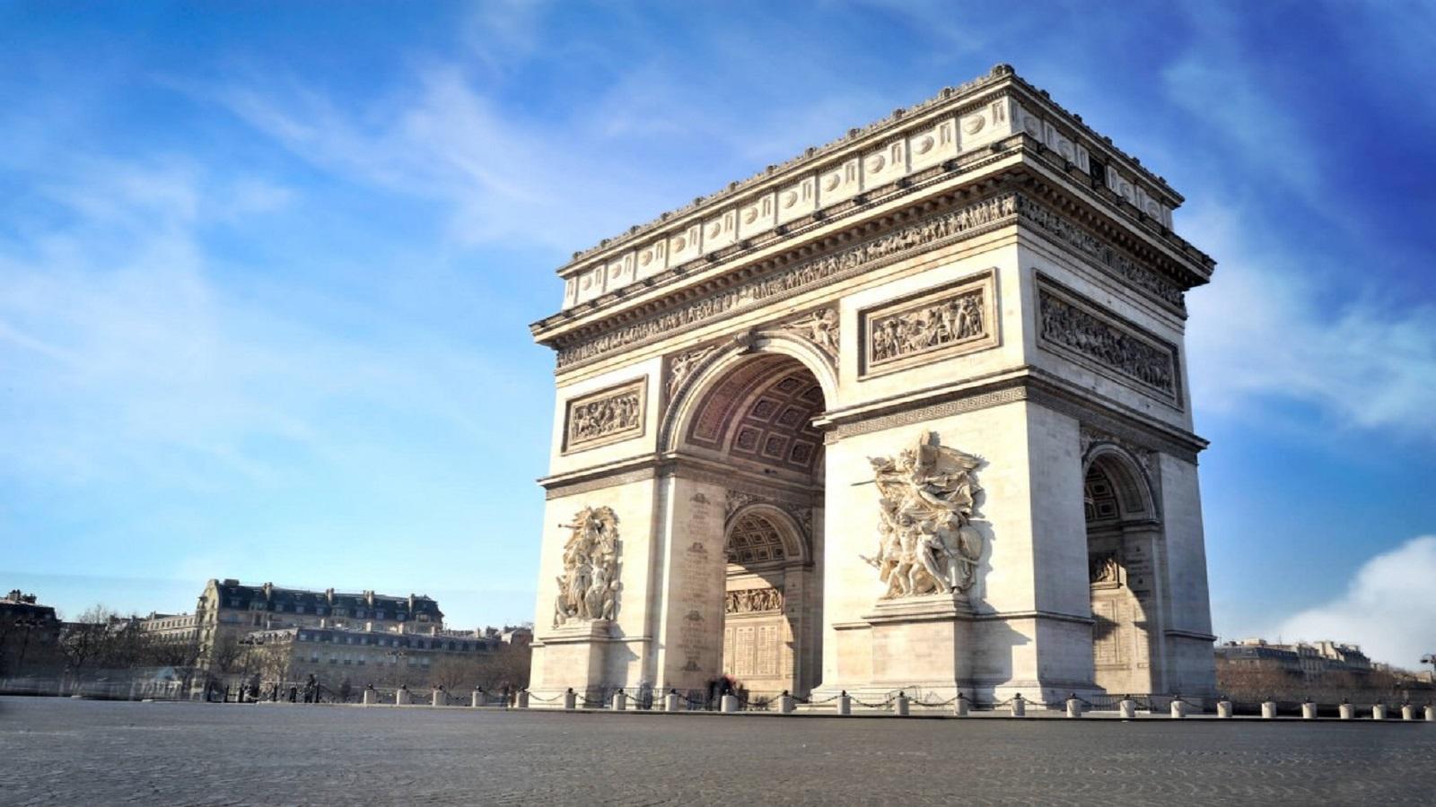 Heart 2019 - Paris ,France