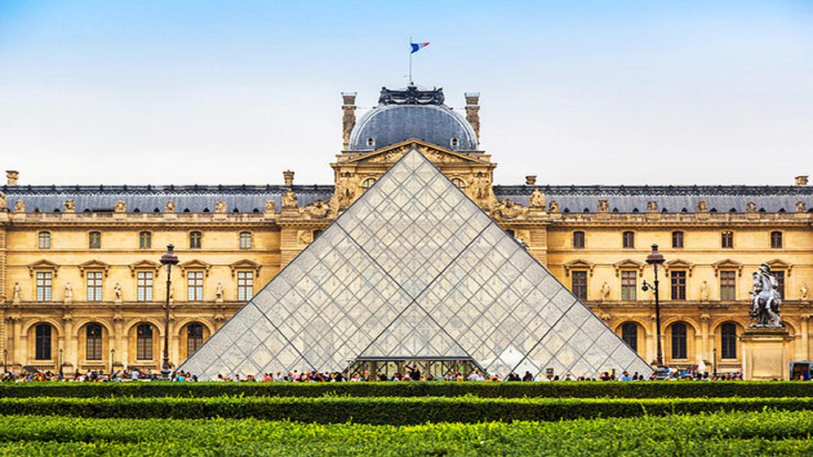 Chemistry 2018 - Paris ,France