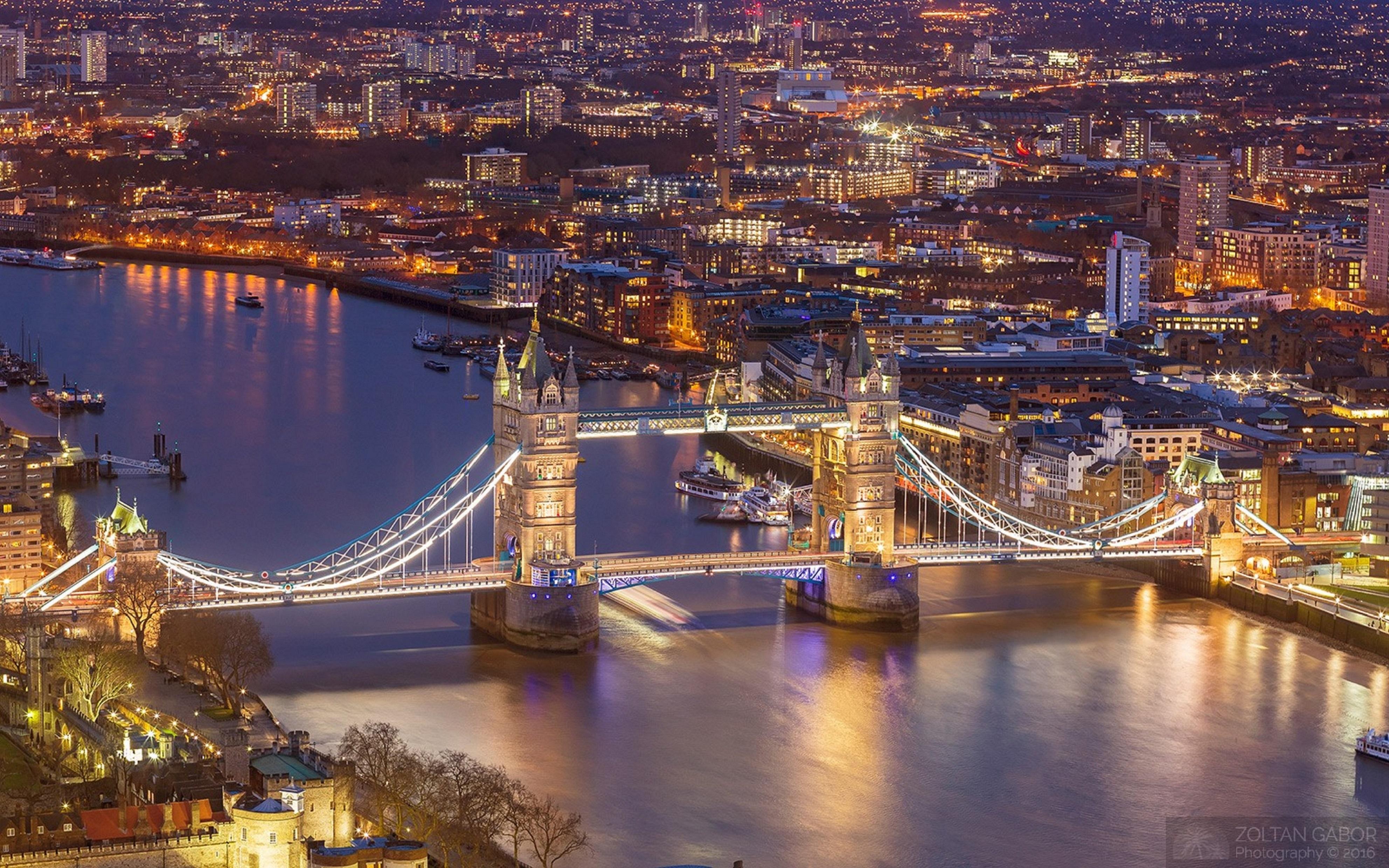 Infectious Diseases 2018 - London ,UK