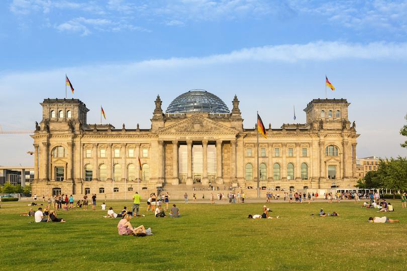 ENDOCRINOLOGY 2019 - Berlin ,Germany
