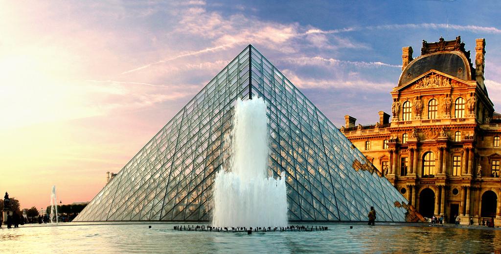 Nanomedicine 2019 - Paris ,France