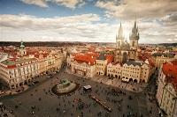Dentistry 2019 - Prague ,Czech Republic