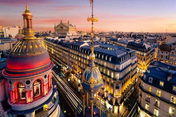 Nutritional Biochemistry 2019 - Paris ,France