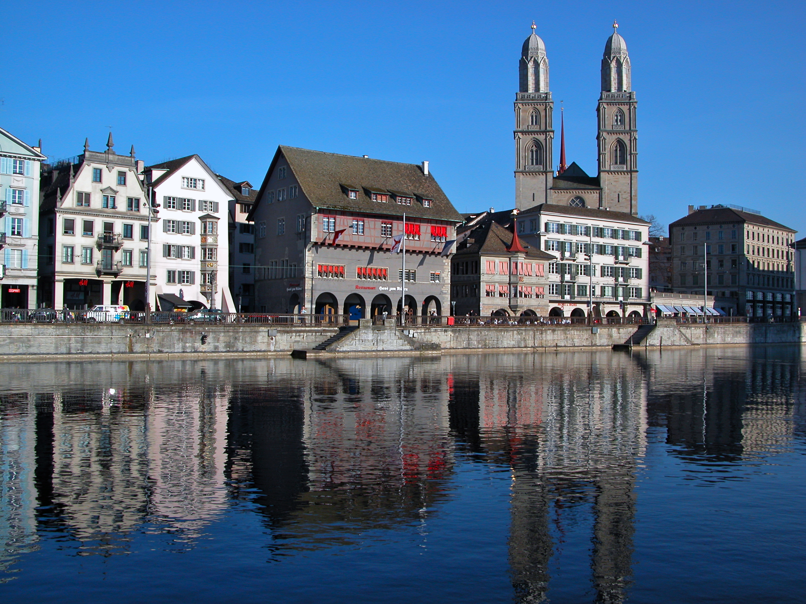 Clinical Psychology 2019 - Zurich ,Switzerland