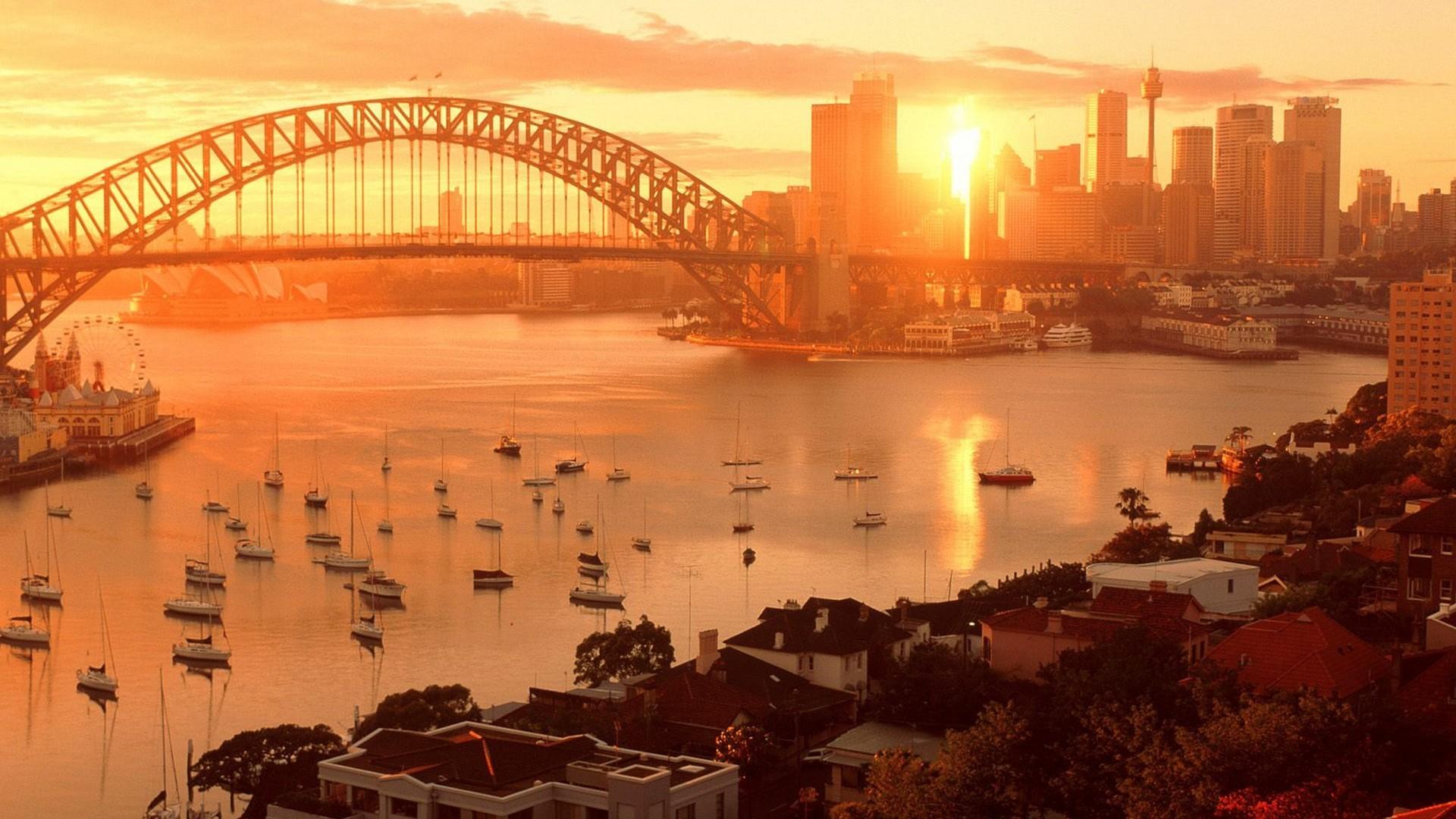materials science week 2019 - Sydney ,Australia