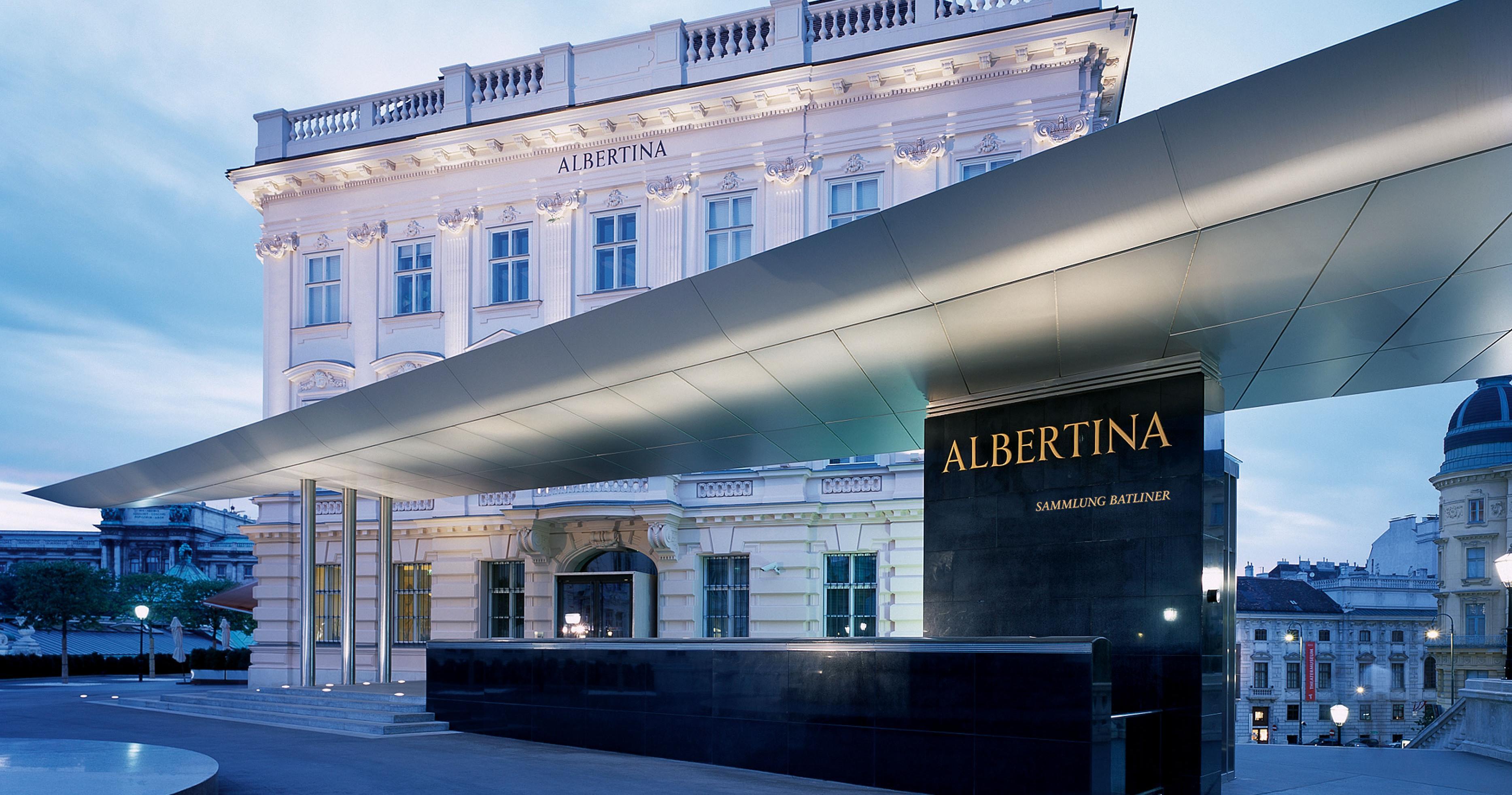 Environmental Science & Technology 2018 - Vienna ,Austria