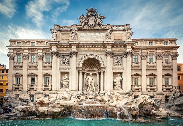 Eye 2018 - Rome ,Italy