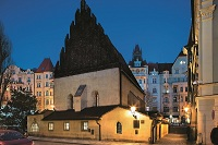 Atomic & Plasma Science 2018 - Prague ,Czech Republic