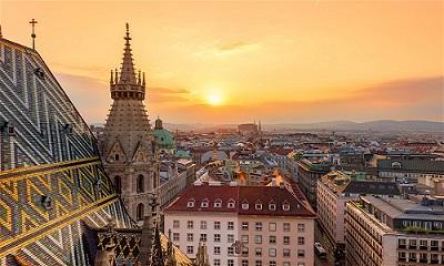 Hepatology Congress 2018 - Vienna ,Austria
