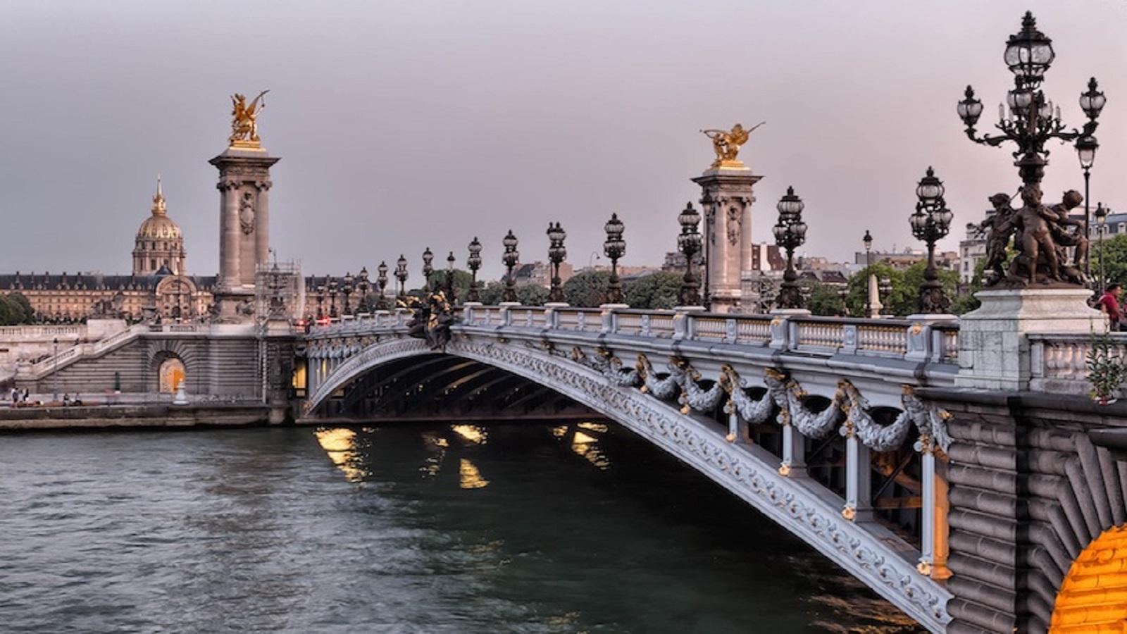 Bacteriology 2018 - Paris ,France