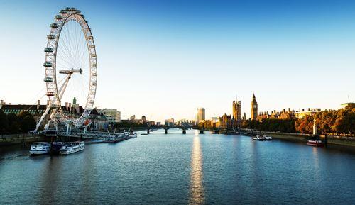 Eye and Vision 2019 - London ,UK