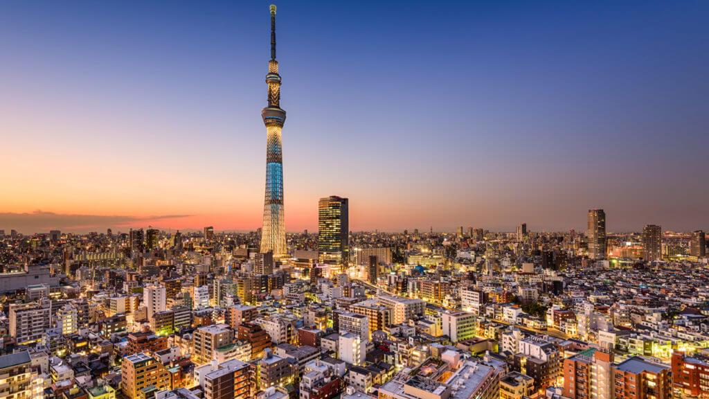 Pathology Week 2019 - Tokyo ,Japan