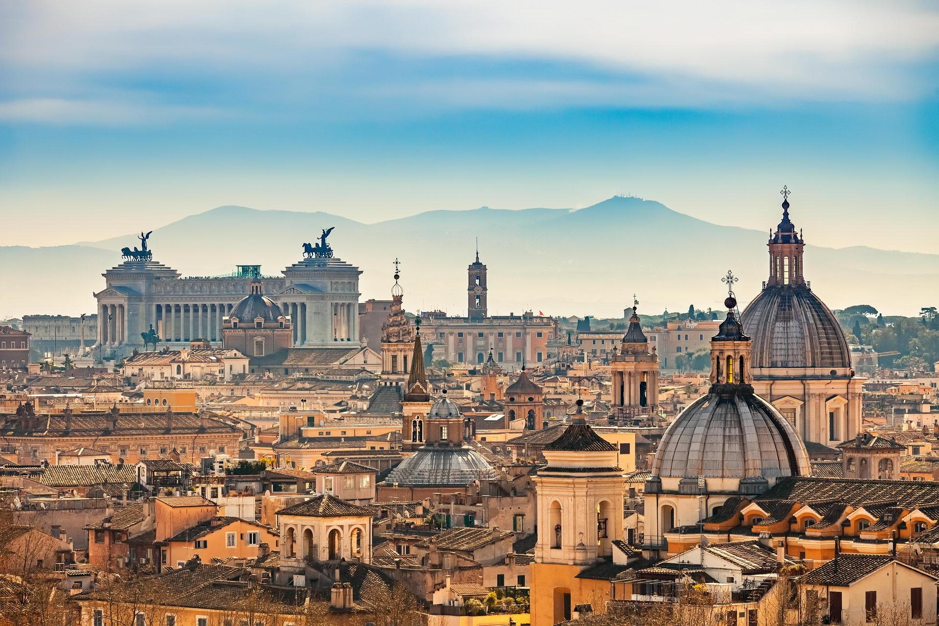 Ergonomics 2018 - Rome ,Italy