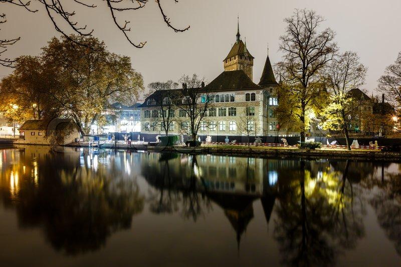 Digital Pathology 2019 - Zurich ,Switzerland